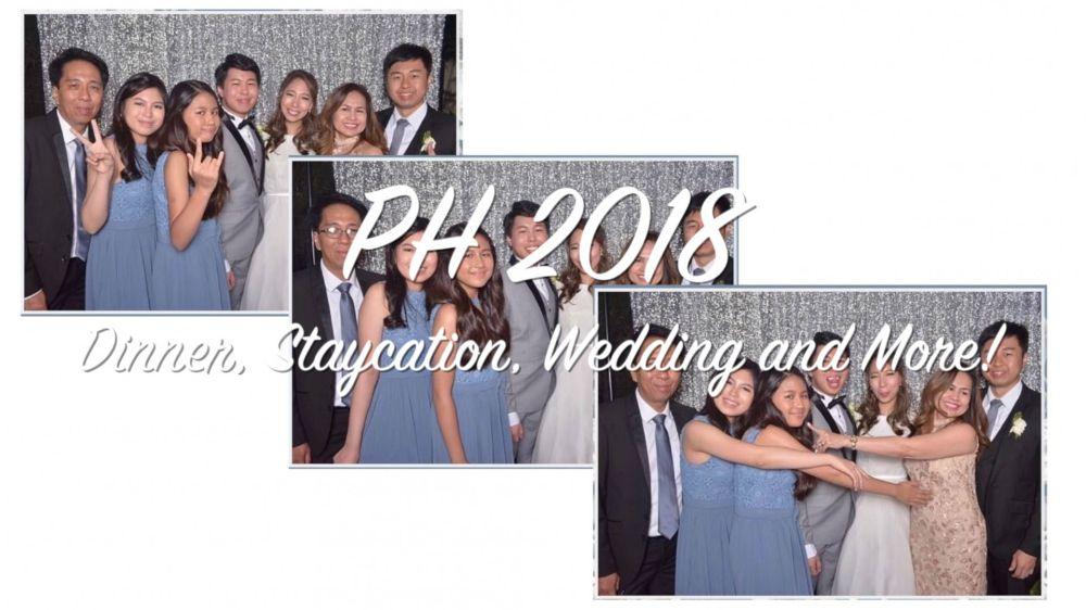 PH 2018 Part 2